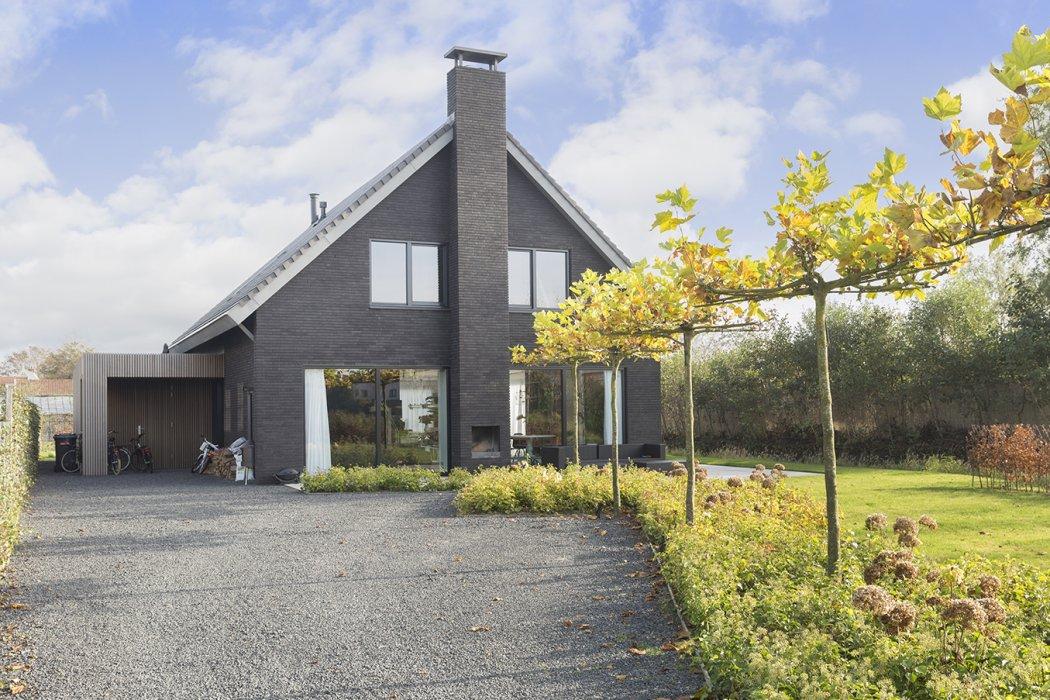 Goedkope Woning Bouwen : Goedkope woning laten bouwen fabulous huis laten bouwen een